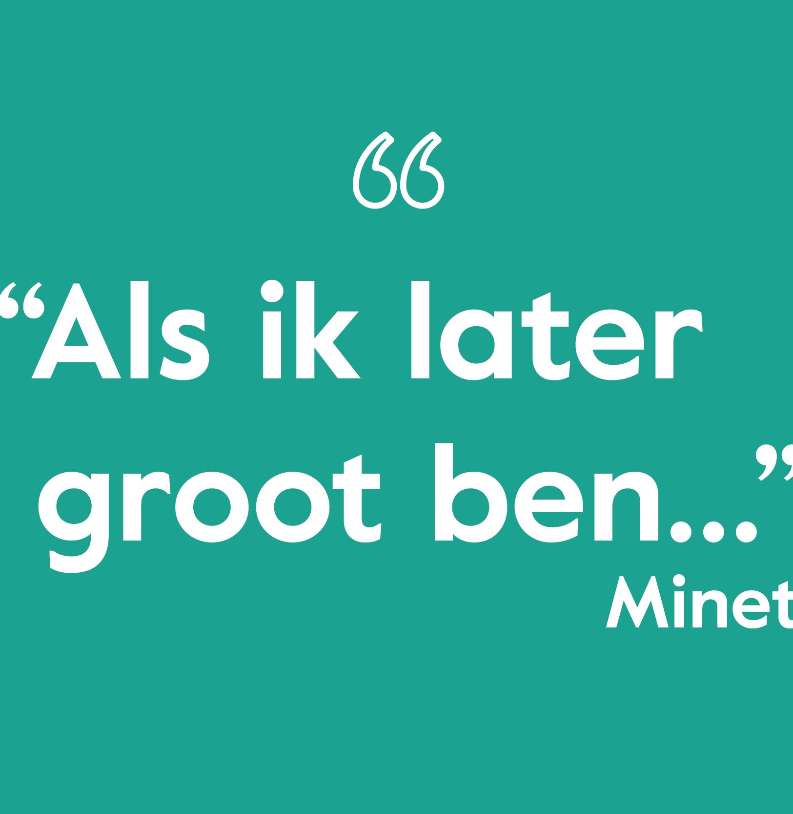 quote_alsikgroot-01