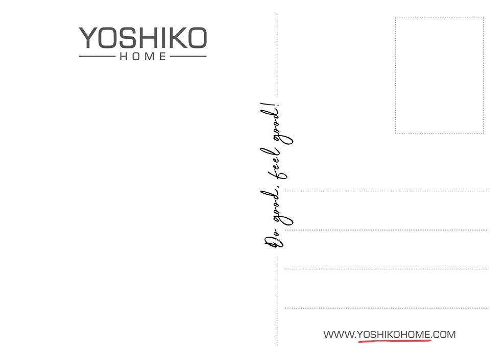 Yoshiko_postcard_IWF_2018_03